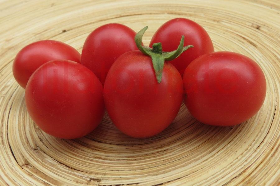 Tomate 'Pink Cherry' Saatgut